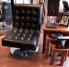 Studio 61 Interiors Interior Design Bathrooms Kitchens